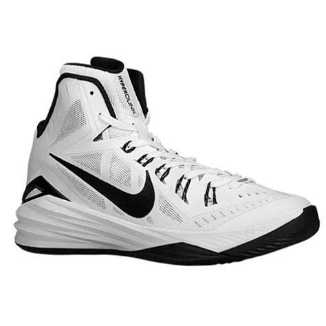womens basketball shoes reviews best womens basketball shoes reviews 28 images best