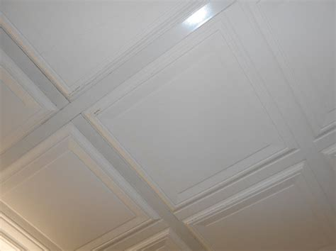 drop storage in ceiling 25 best ideas about drop ceiling on drop ceiling panels acoustic ceiling