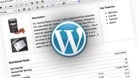 advanced layout editor wordpress not working advanced layout templates in wordpress content editor