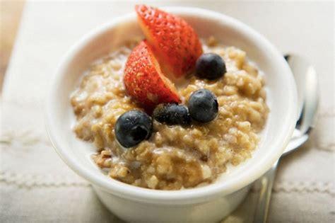 alimenti aiutano l intestino pigro la colazione migliore per benessere tuo cuore dieta