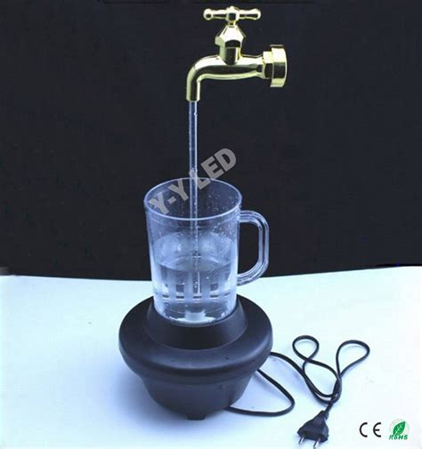 online buy wholesale floating faucet fountain from china