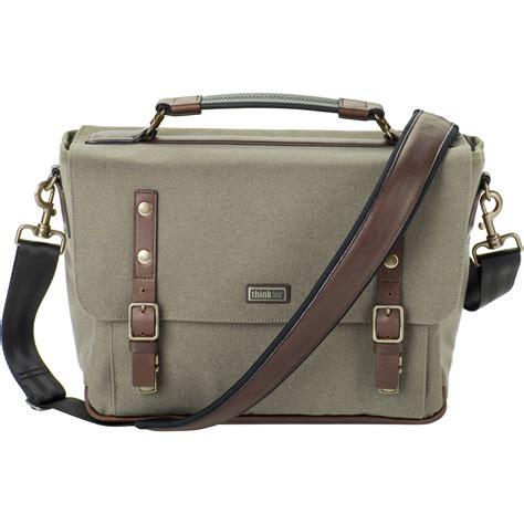 Shoulder Bag 13 think tank photo signature 13 shoulder bag olive 377