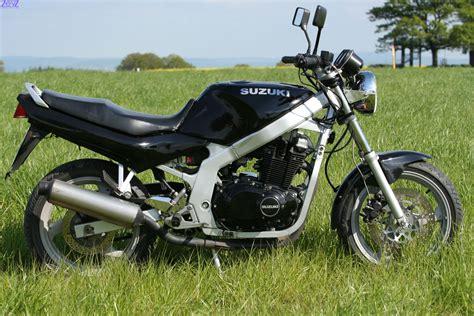2001 Suzuki Gs500 Specs 2001 Suzuki Gs 500 E Pics Specs And Information