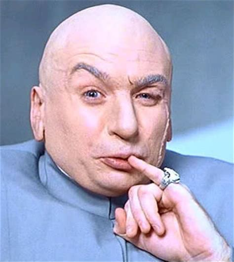 the million dollar one person business make great money work the way you like the you want books inside sales skills that would make dr evil proud