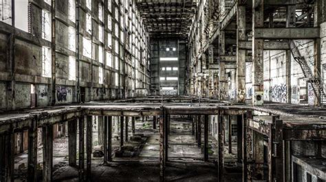 abondoned places recently abandoned places in australia by brett patman