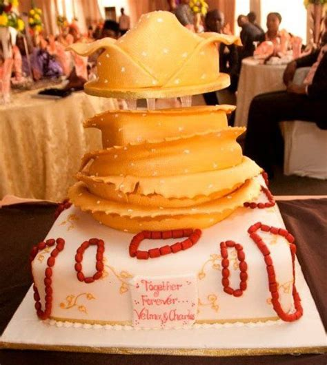 Traditional Wedding Cake Designs by 44 Best Cakes Images On