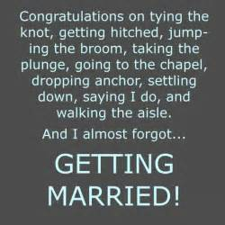 Wedding Quotes To Write In A Card