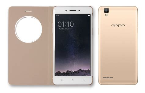 Oppo F1 Plus Iron Smart Flipcase Flipcover Flip Casing Cover deal free oppo f1 flip cover worth 163 15 00 with oppo f1 pre orders weboo