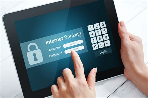 mrg effitas releases banking browser