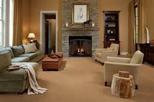 Boston Interiors Saugus 1000 Images About Carpet On Pinterest