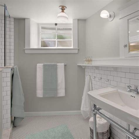 light grey bathroom paint 1000 images about grey paint on pinterest paint colors