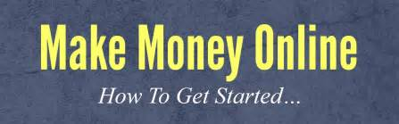 Make money online want to make money online click here