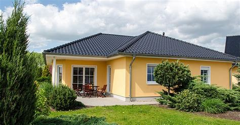 Wohnung Mit Garten Mieten Berlin Karow by Haus Mieten H 228 User Zur Miete Mieth 228 User Bei Immowelt De