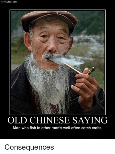 Chinese Meme Generator - old chinese man meme gallery