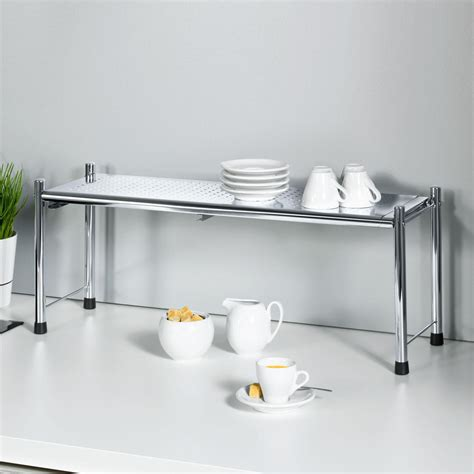 Sink Shelf by Buy Extendable Sink Shelf 3 Year Product Guarantee