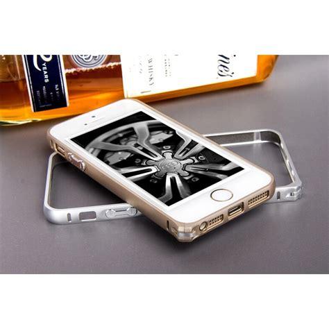 Ultra Thin Aluminium Metal Bumper Single Color For Iphone 44s ultra thin aluminium metal curve bumper single color