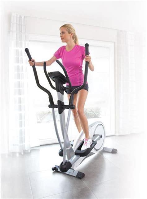 attrezzi ginnici per casa 3 attrezzi per allenarsi anche a casa famiglia d