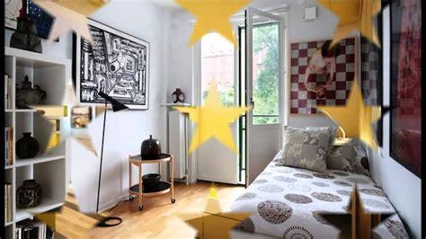desain kamar tidur contoh desain kamar tidur apartemen