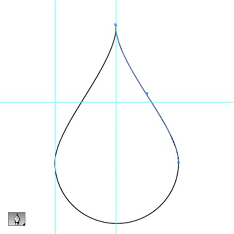 raindrop template with lines 301 moved permanently