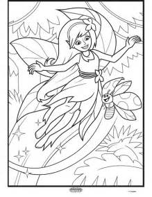 at t store winter garden color alive enchanted forest coloring page