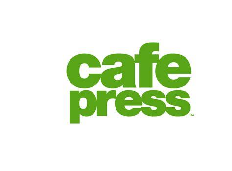 Cafepress Design   cafepress