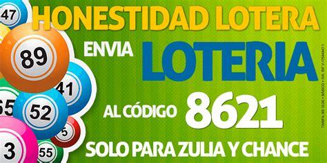 datos de la loteria de hoy datos gratis loterias regalos loterias