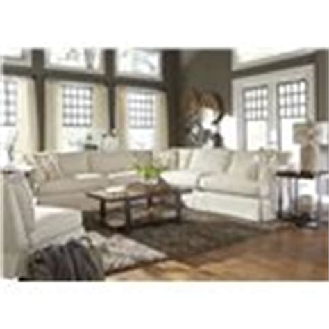ekebol sofa for sale klaussner bentley casual sectional sofa with slip cover