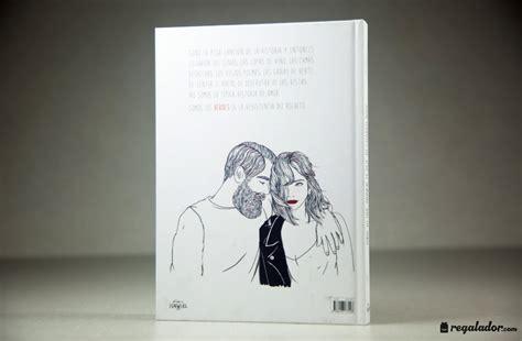 libro te lo dije libro todo lo que nunca te dije lo guardo aqu 237 en regalador com