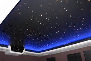 sky ceiling light home cinema lighting project 14