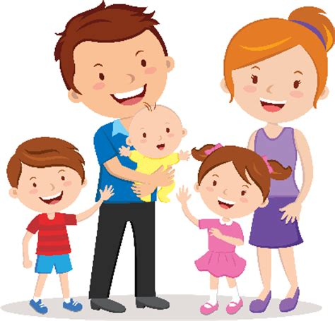 Clipart Family Pictures family clip free pictures clipart panda free clipart images