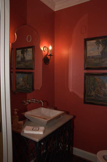 powder room birmingham o neal