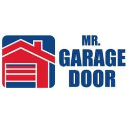 Mr Garage Door Mr Garage Door Garage Door Services Raleigh Nc United States Phone Number Yelp