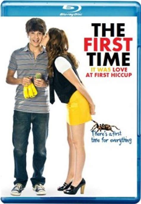 film romance high school love at first hiccup 2009 1080p bluray x264 kaka
