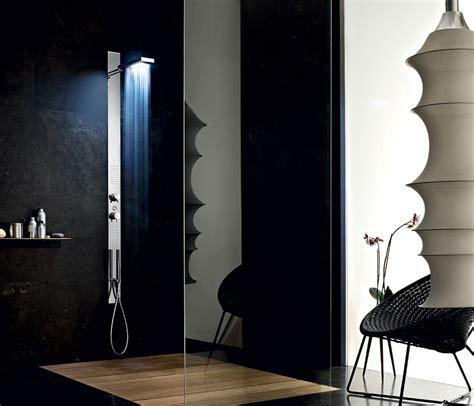 fantini doccia fantini rubinetti e docce di design immagini