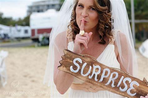 quirky wedding ideas wedding clan