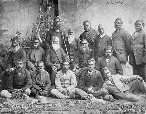 getting started aboriginal australians family history dna consultants blog