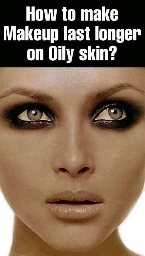 Best 25  Long lasting makeup ideas on Pinterest   Urban