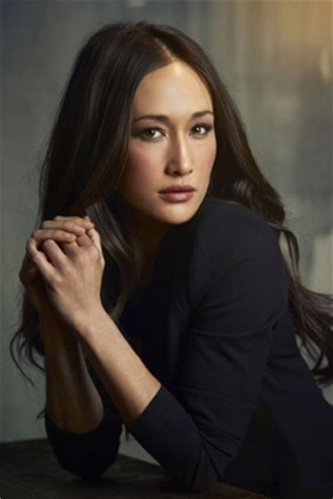 maggie q style amp fashion coolspotters