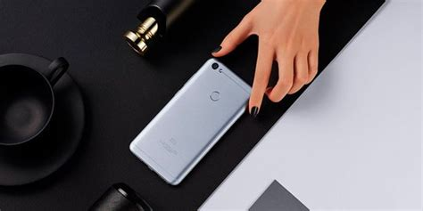 Harga Samsung J2 Prime Bulan April 2018 terbaru hp murah paling diburu bulan april merdeka