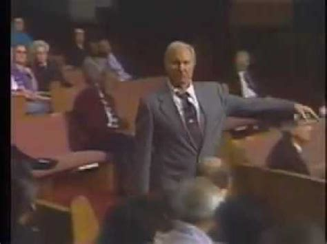 jimmy swaggart the rugged cross jimmy swaggart preaching on we all need the cross
