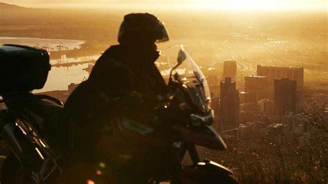 motosiklet ve uzun yol ve felsefesi felsefe motor hikayesi