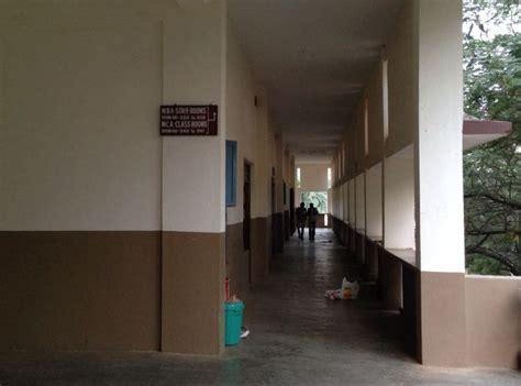 Pb Siddhartha Mba Fee Structure by Pb Siddhartha College Arts And Science Vijayawada