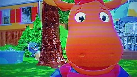 Backyardigans Ghost Song Image Sam 5671 Jpg The Backyardigans Wiki