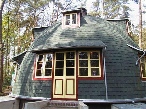 Tiny Haus Kaufen Köln by Datei Kaeseglocke Jpg