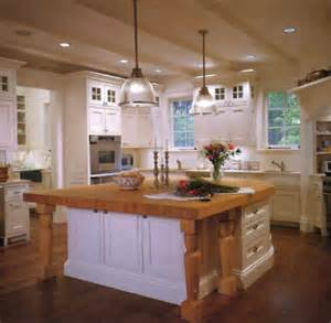 remodeled kitchens with islands 29 impactful remodel kitchen island voqalmedia
