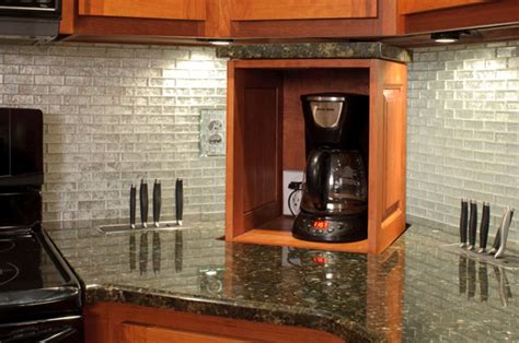 small kitchen tv drop down tv in kitchen nexus 21 small kitchen tv ideas kitchen appliance lift ideas