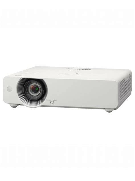 Sony Projector Vpl Ex230 panasonic lcd projector pt vx42za price specification jakarta indonesia amarta store