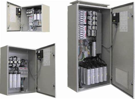 banco capacitor o que é banco de capacitores material el 233 ctrico en monterrey