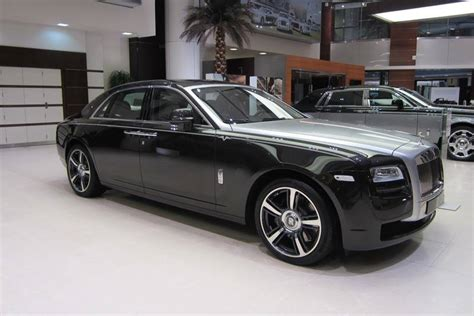 roll royce pakistan rolls royce ghost 2018 price in pakistan review specs