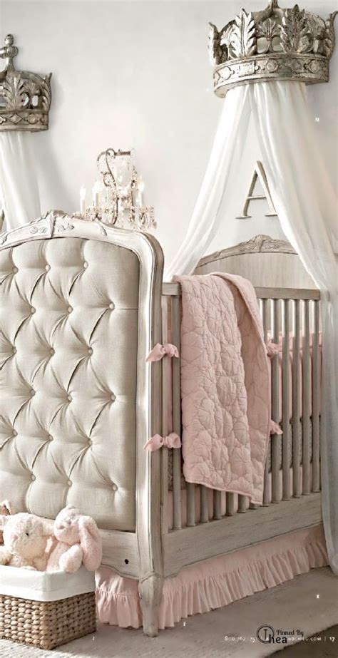 Style Cribs by Style Nursery Pictures Photos And Images For And